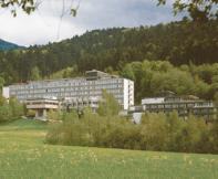 Vitalquelle Waldkirch