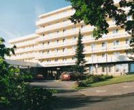 Kaiserberg-Klinik