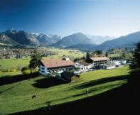 ADULA-KLINIK Dr. Reisach GmbH & Co. KG