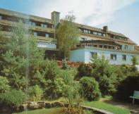 Celenus Klinik Ortenau