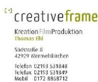creativeframe