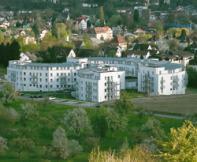 MediClin Reha-Zentrum Gernsbach