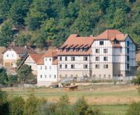 Klinik Neumühle