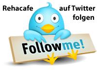 Rehacafe-auf-Twitter-folgen