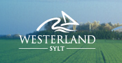Westerland / Sylt