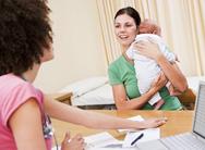 Reha-Kliniken stellen sich vor
