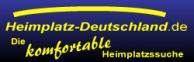 Heimplatz-Deutschland.de