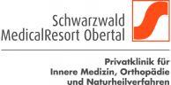 Schwarzwald MedicalResort Obertal