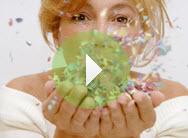 Video: Registrieren & inserieren