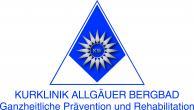 Kurklinik Allgäuer Bergbad
