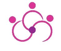 Deutsche Fibromyalgie - Vereinigung (DFV) e.V. - Bundesverband
