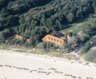 Kur Föhr