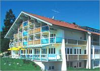 Fachklinik Bromerhof