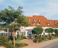Klinik Baden Privatklinik