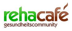 Rehacafe-Logo-234pix