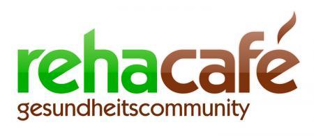 Rehacafe-Logo-700pix