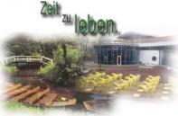Reha-Zentrum Lübben / Kliniken Professor Schedel
