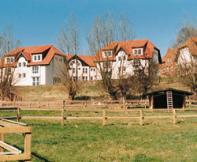 Fachklinik Mecklenburg