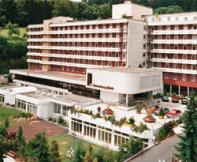 Sonnenberg-Klinik