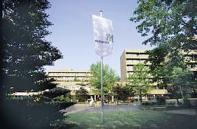 MATERNUS-Klinik für Rehabilitation