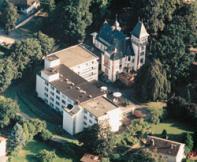 Asklepios Schloßberg-Klinik