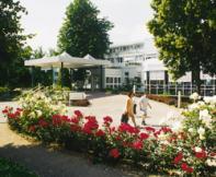Salinen Klinik AG