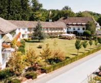 Reha-Klinik Sonnenhof Bad Iburg