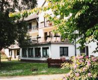 LICHTENAU e. V. Orthopädische Klinik und Rehabilitationszentrum der Diakonie