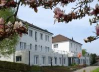 Fachkurhaus Seeblick