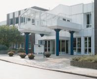 Klinik Niedersachsen