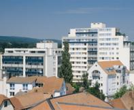 Salus Klinik Friedrichsdorf
