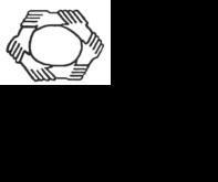 Kontakt - , Informations - und Beratungsstelle für Selbsthilfegruppen e.V.
