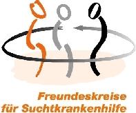 Freundeskreis für Suchtkrankenhilfe - FSG - Neumarkt e.V.