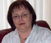 Deutsche Parkinson Vereinigung e.V. (dPV) - Regionalgruppe Waltrop