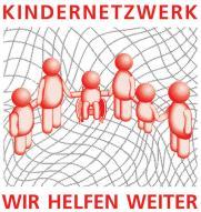 Kindernetzwerk e.V.  - für Kinder, Jugendliche und (junge) Erwachsene mit chronischen Krankheiten und Behinderungen