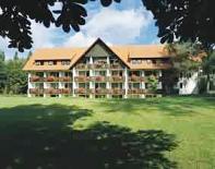 Holsing Vital GmbH - Gesundheitszentrum am Wiehengebirge
