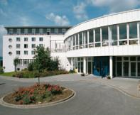 Deister Weser Kliniken