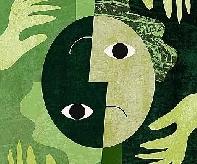 Bipolar Selbsthilfegruppe Allgäu