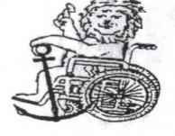 Club 68 Düsseldorf e.V. Verein für Behinderte und Nichtbehinderte