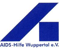 AIDS-Hilfe Wuppertal e.V.