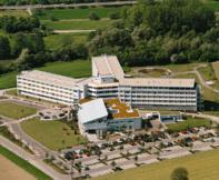 Gotthard Schettler Klinik