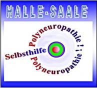 Polyneuropathie SHG Halle-Saalekreis