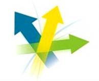 Interessenverband freier Beratungsstellen im Kur-und Rehabilitationwesen
