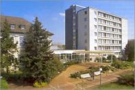 Rosentrittklinik