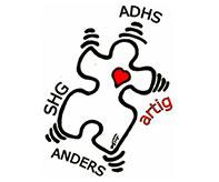 AD(H)S-SHG-ANDERSartig