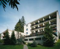 Sanatorium Bernhardi GmbH