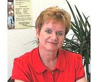 DRK-Landesverband Thüringen e. V.