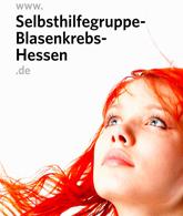 Selbsthilfegruppe Blasenkrebs Hessen