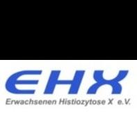 Erwachsenen - Histiozytose X (EHX) e.V.