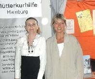 Mütterkurhilfe Hamburg
